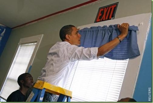 obama_textile skills