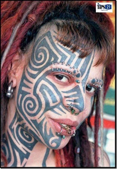 tattoo-love-everywhere-17