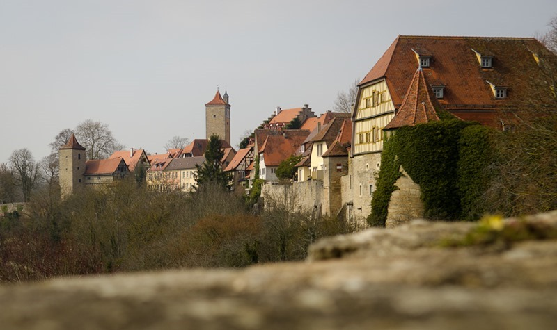 Rothenburg-32