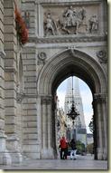 06.Ayuntamiento de Viena
