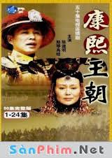 Khang Hy Đế Quốc (2001) FULL