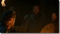 Game of Thrones - 25-2