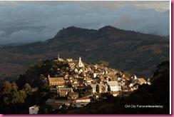 Madagascar città 2