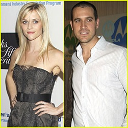 reese-witherspoon-jim-toth-dinner-together