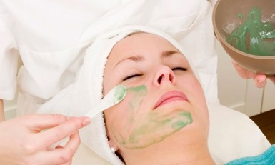 como quitar el acne rapido2