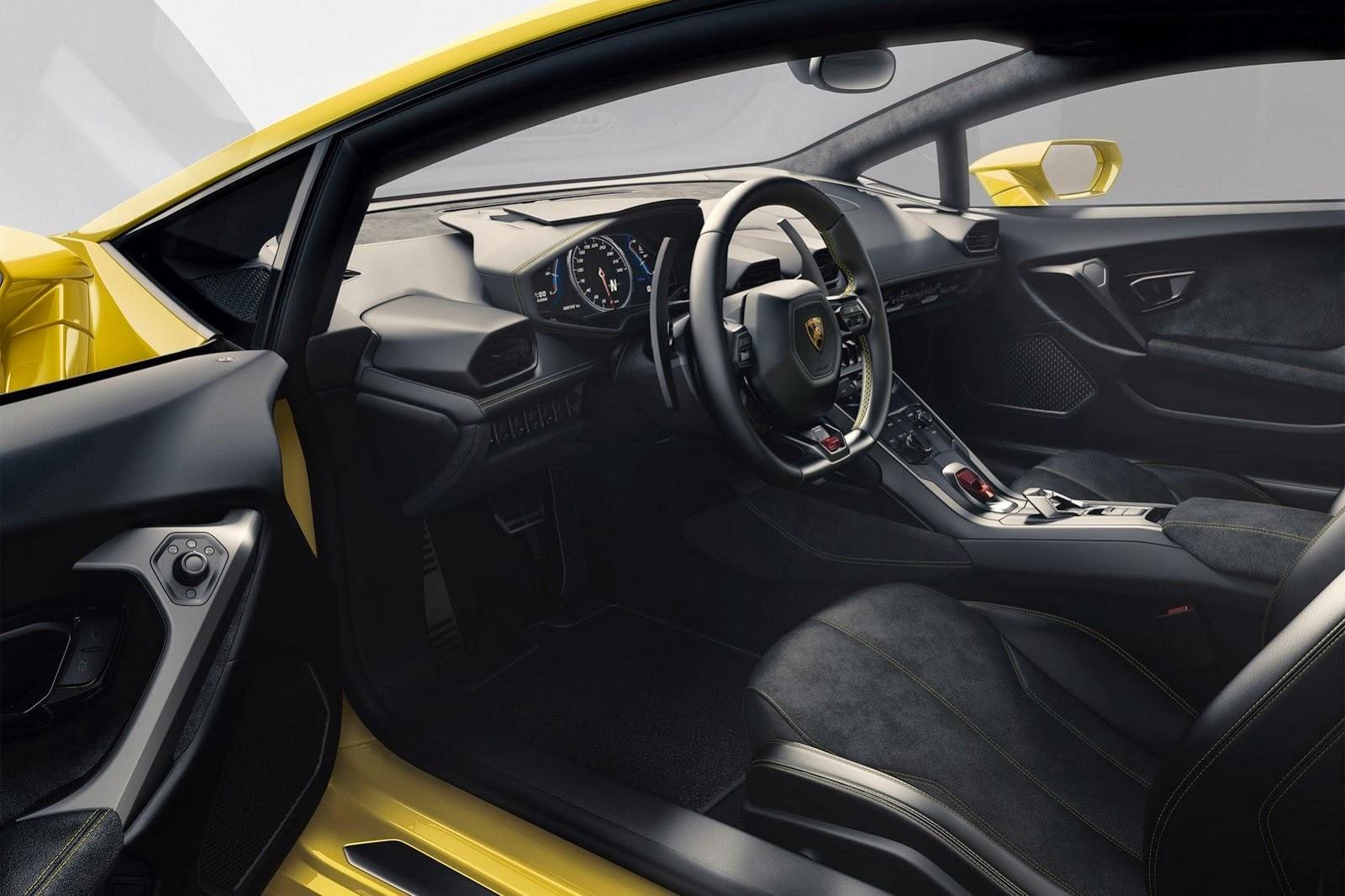 [Lamborghini-Hurucan-2%255B2%255D%255B4%255D.jpg]