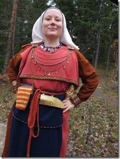 disfraz vikingos (13)