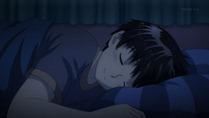 [GotSpeed]_Nazo_no_Kanojo_X_-_06_[10bit][4135280F].mkv_snapshot_12.06_[2012.05.12_23.20.47]