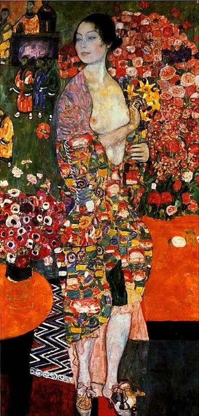 Klimt, Gustav (28).jpg