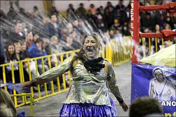 cholitas luchadoras-13