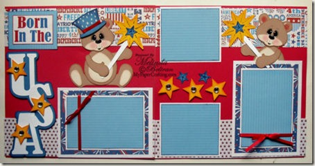 born in usa page kit-450