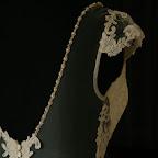 vestido-de-novia-mar-del-plata-buenos-aires-argentina-emilie__MG_8630.jpg