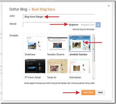 membuat-blog-gratis-5