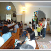 Copus Christi-17-2012.jpg