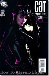 P00047 - Catwoman v2 #46