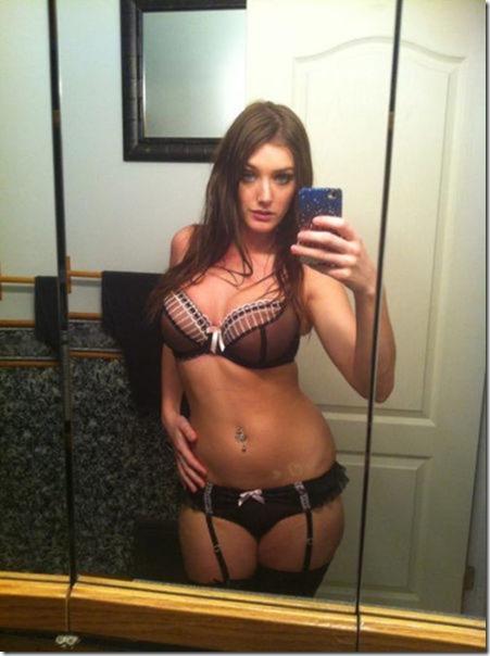 hot-lingerie-women-36