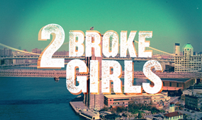 2-Broke-Girls-Still