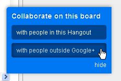 google  hangout-04