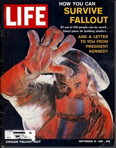 life_september_15_1961