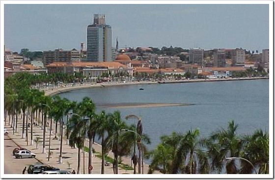 Luanda[1]