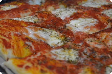pizza al taglio (10)
