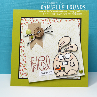 RS111_FriendBunny_A_DanielleLounds