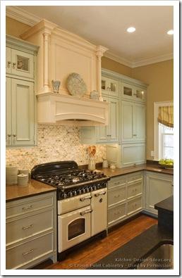 kitchen-design-ideas.org