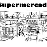 supermercato_02.JPG