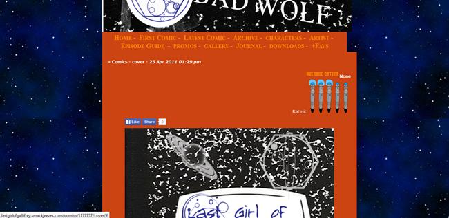 lgog site