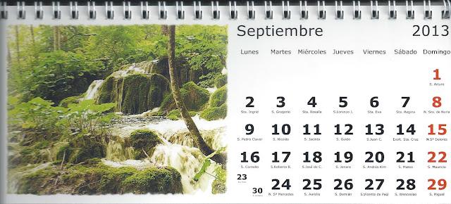 calendario-septiembre-2013.jpg