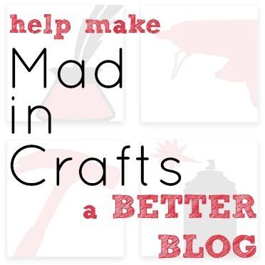 blog-survey_thumb2