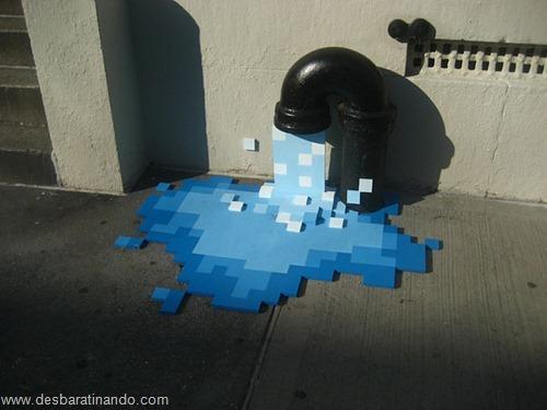 arte de rua intervencao urbana desbaratinando (42)