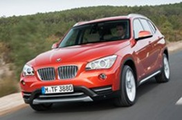 2012-BMW-X1-prices-announced