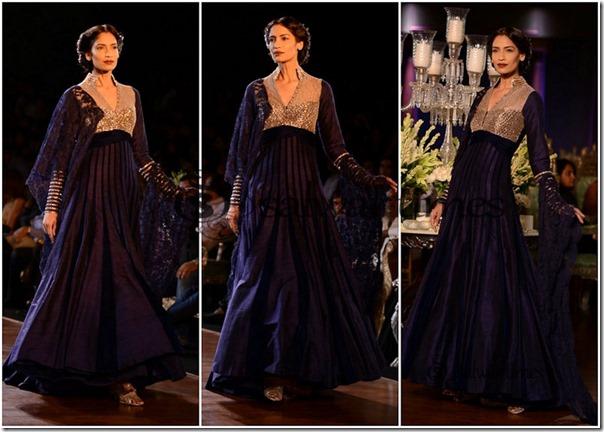 Manish_Malhotra_Delhi_Couture_week_2013 (2)