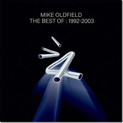 mike-oldfield-06-