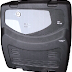 EC-RURAL (Eletrificador de Cerca).