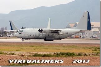 SCEL_V286C_Parada_Militar_2013-0018