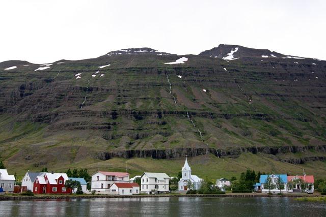 Iceland-3492
