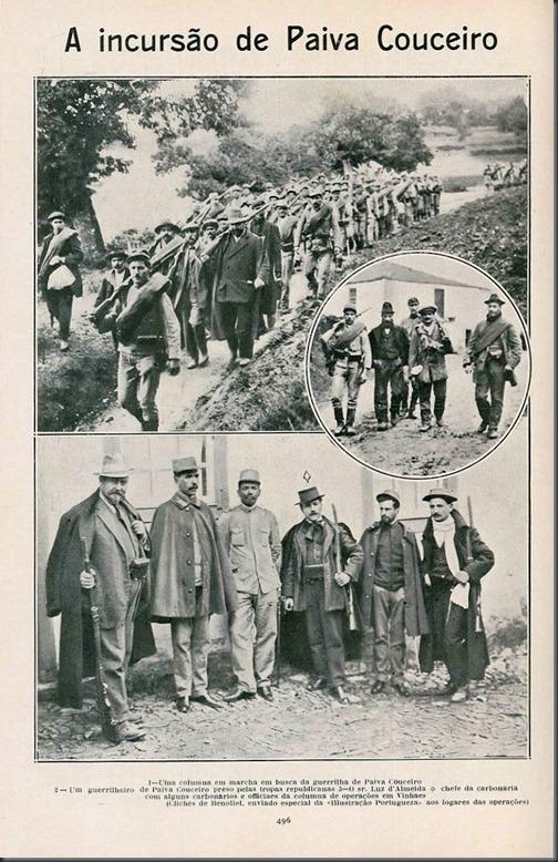 1911 Illustração.7