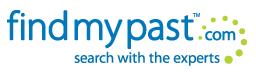 FMP-Logo