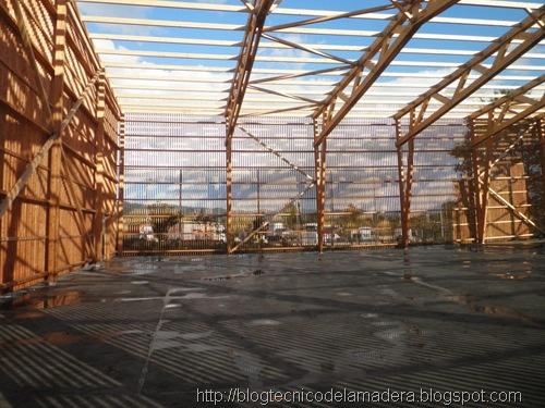 madera-sostenible-bizkaia-derio (3)