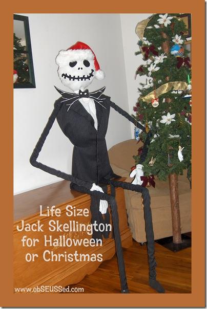 Jack Skelington5