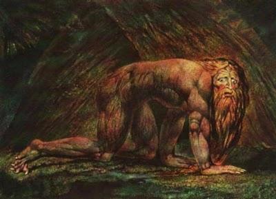 blake.nebuchadnezzar.jpg