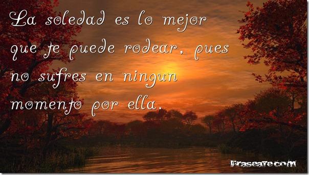 soledad (13)