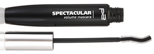 spectacular volume mascara