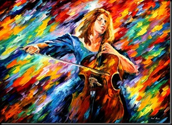 leonid_afremov_art_work_2