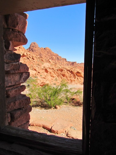 ValleyofFire-35-2012-02-26-21-56.jpg