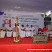 Thriuvanathapuram Bookfair 2013 Day21-12-13_09.JPG