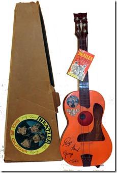guitar-bigsix