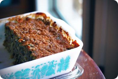lentil loaf 5